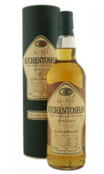 AUCHENTOSHAN - Select