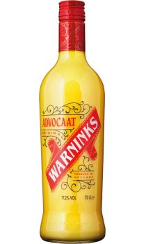 Warninks - Advocaat