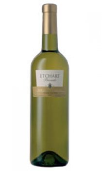 ETCHART PRIVADO - Torrontes 2006