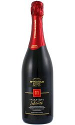 Wyndham Estate - Bin 555 Sparkling Shiraz NV