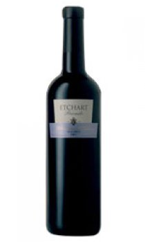ETCHART PRIVADO - Malbec 2005/07