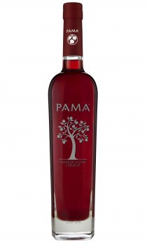 Pama - Pomegranate