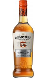 Angostura - 5 Year Old
