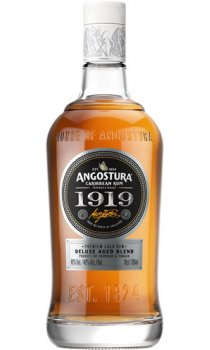 Angostura - 1919 8 Year Old