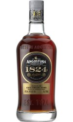 Angostura - 1824 12 Year Old