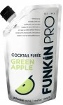 Funkin - Green Apple Puree