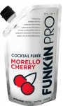 Funkin - Morello Cherry Puree