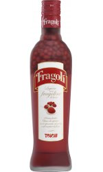 Fragoli - Wild Strawberry