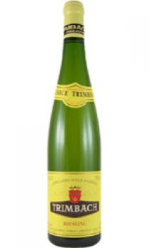 TRIMBACH - Riesling 2006