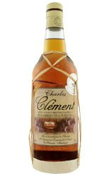 CLEMENT - Cuvee Speciale Charles Clement (3yr-6yr)