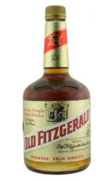 Old Fitzgerald