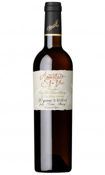 Osborne - Amontillado 51-1a, 30 Year Old VORS