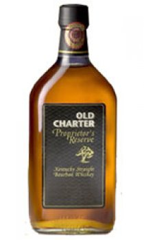 OLD CHARTER - Proprietors Reserve