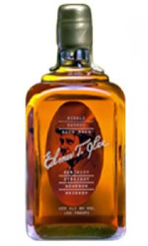 ELMER T LEE - Single Barrel