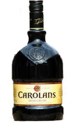 Carolans - Irish Cream