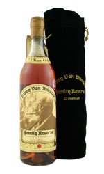 Old Rip Van Winkle - Family Selection 23 Year Old Decanter