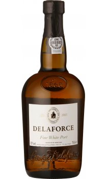 Delaforce - Fine White