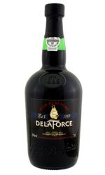 Delaforce - Fine Ruby