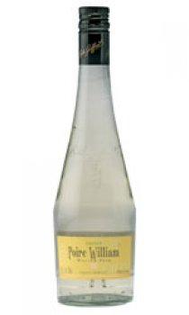 Giffard - Poire William (Pear)