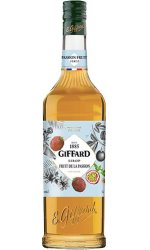 Giffard - Passion Fruit