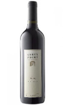 GREEN POINT - Victoria Shiraz 2004