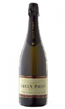 GREEN POINT - Vintage Rose 2005