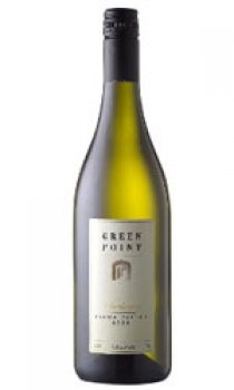 GREEN POINT - Yarra Valley Chardonnay 2005