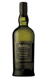 Ardbeg - Airigh Nam Beist 16 Years Old