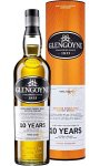 Glengoyne - 10 Year Old