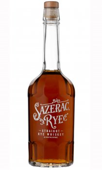 Sazerac - 6 Year Old Kentucky Straight Rye