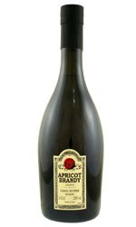 GABRIEL BOUDIER - 'Historical Collection' Apricot Brandy