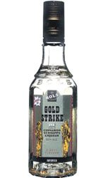 Bols - Gold Strike