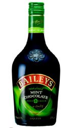 Baileys - Mint Chocolate