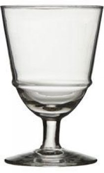 Cordon Glass - Absinthe Glass
