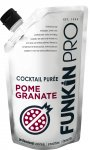 Funkin - Pomegranate Puree
