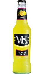 VK - Tropical Fruits