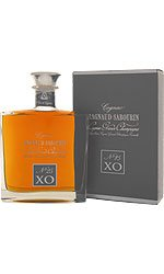 Ragnaud-Sabourin - XO No 25 Decanter