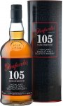 Glenfarclas - 105 Cask Strength