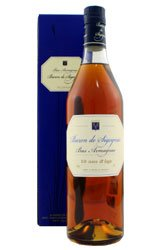 Baron de Sigognac - 10 Year Old