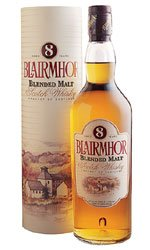 Blairmhor - 8 Year Old