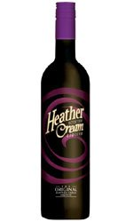 HEATHER - Cream Liqueur