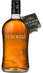 Old Pulteney - Stroma