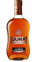 Jura - 16 Year Old Diurachs' Own