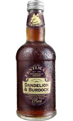 Fentimans - Dandelion & Burdock