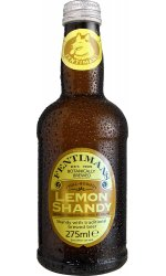 Fentimans - Lemon Shandy