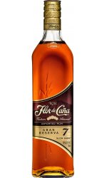 Flor de Cana - 7 Year Old Grand Reserve