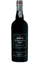DOWS - Crusted Port 2002