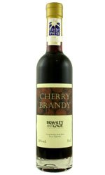 Bramley And Gage - Cherry Brandy