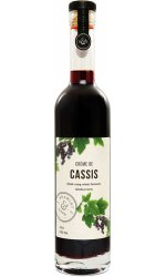 Bramley And Gage - Creme de Cassis