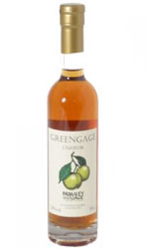 Bramley And Gage - Greengage